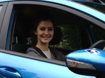 Driving Lessons Macclesfield Stockport Buxton